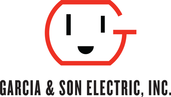 Garcia & Son Electric, Inc.