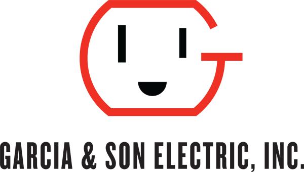 Garcia & Son Electric, Inc.